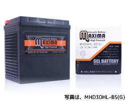 MB5X5L-BS